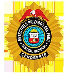 Detectives del Perú